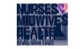 Fund_Logo_Nurses_Midwives