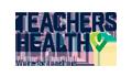 Fund_Logo_Teachers_0317