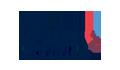 Fund_Logo_UniHealth_0317