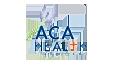 Fund_Logo_aca