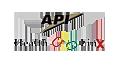 Fund_Logo_api