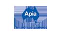 Fund_Logo_apia