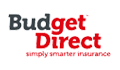 Fund_Logo_budget