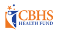 Fund_Logo_cbhs_0217