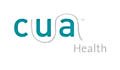 Fund_Logo_cua