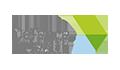 Fund_Logo_defhealth_1