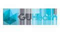 Fund_Logo_gu_0611