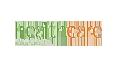 Fund_Logo_healthcare