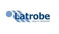 Fund_Logo_latrobe