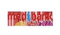 Fund_Logo_medibank