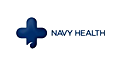 Fund_Logo_navy