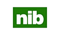 Fund_Logo_nib