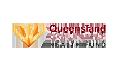 Fund_Logo_queensland