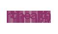 Fund_Logo_rthealth_0611