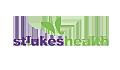 Fund_Logo_stlukes