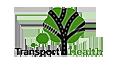 Fund_Logo_transport