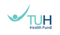 Fund_Logo_tuh_0816