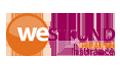 Fund_Logo_westfund_0616