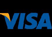 Visa Logo1