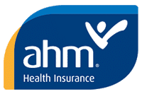 leeming-dental-ahm-health-insurance
