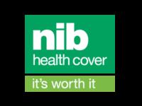 nib-rgb1