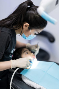 Glow Dental & Medical - Small126