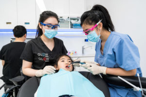 Glow Dental & Medical - Small133