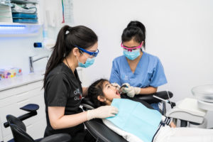 Glow Dental & Medical - Small138