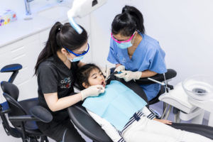 Glow Dental & Medical - Small157